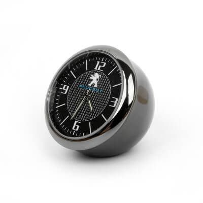 đồng hồ peugeot